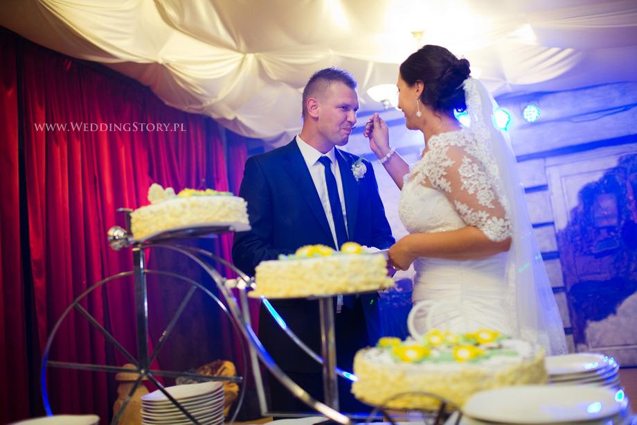 weddingstory_Angela_Wojciech_97