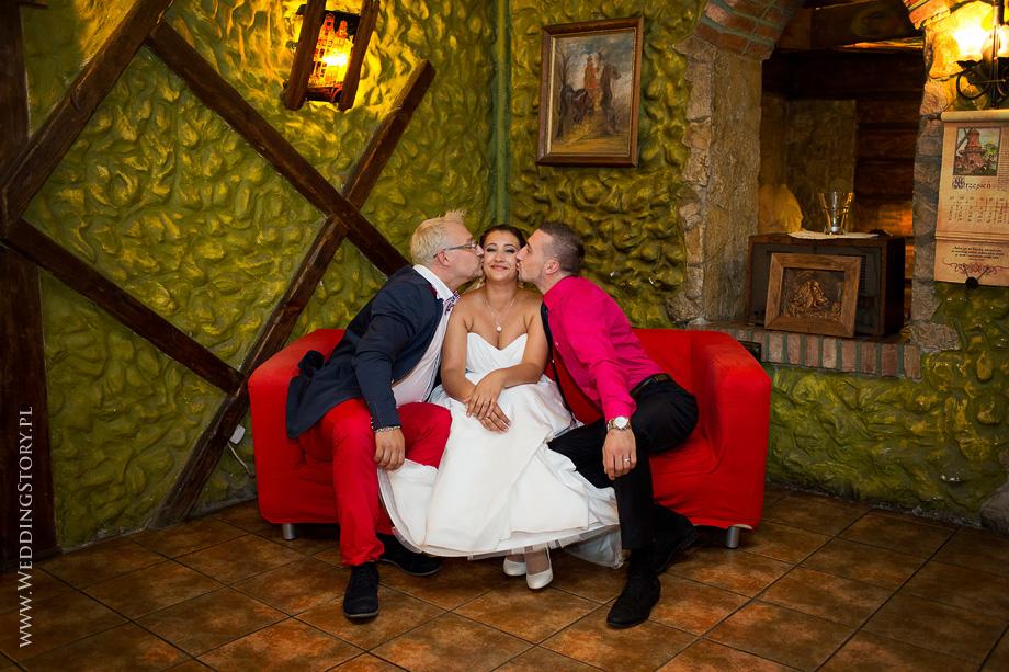 weddingstory_Angela_Wojciech_98