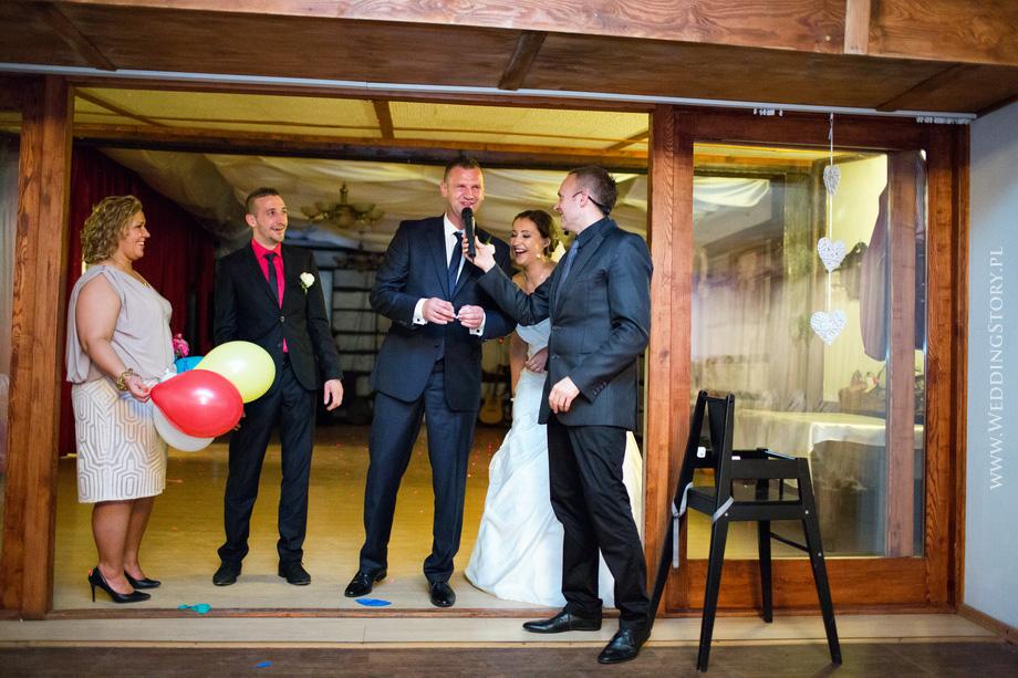 weddingstory_Angela_Wojciech_99