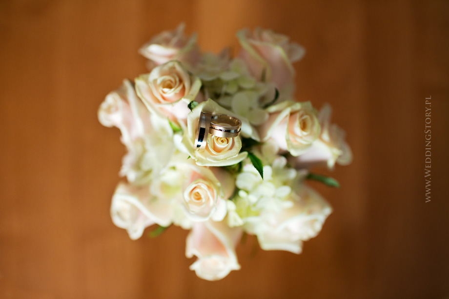 weddingstory_Kasia_Adrian_2014_01
