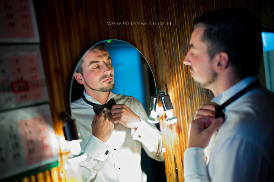 weddingstory_Kasia_Adrian_2014_02
