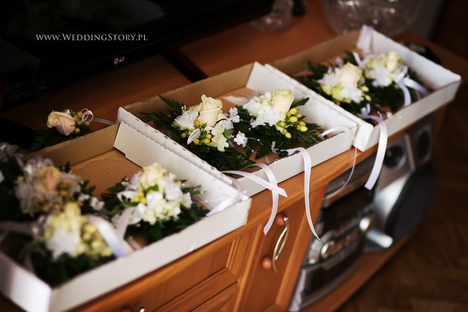 weddingstory_Kasia_Adrian_2014_05