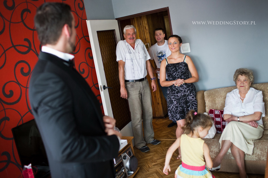 weddingstory_Kasia_Adrian_2014_07