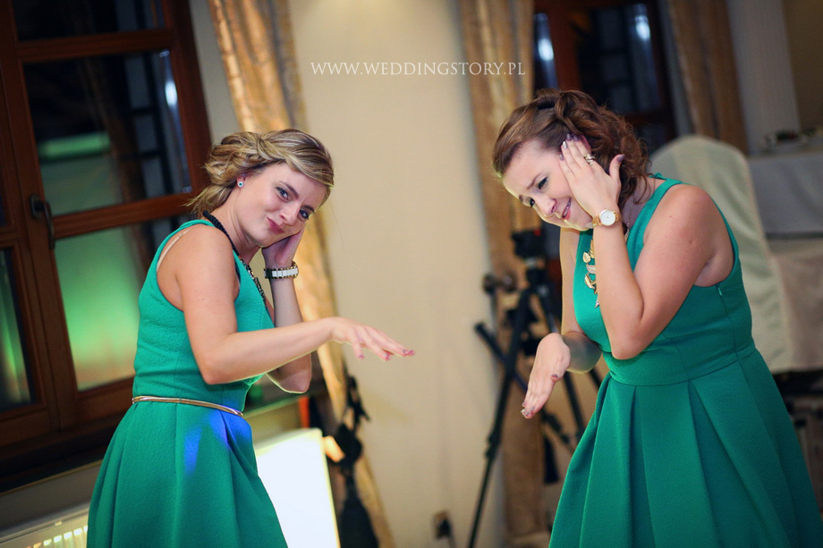 weddingstory_Kasia_Adrian_2014_104