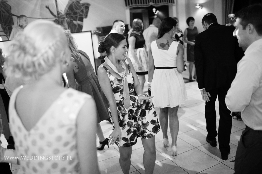 weddingstory_Kasia_Adrian_2014_108