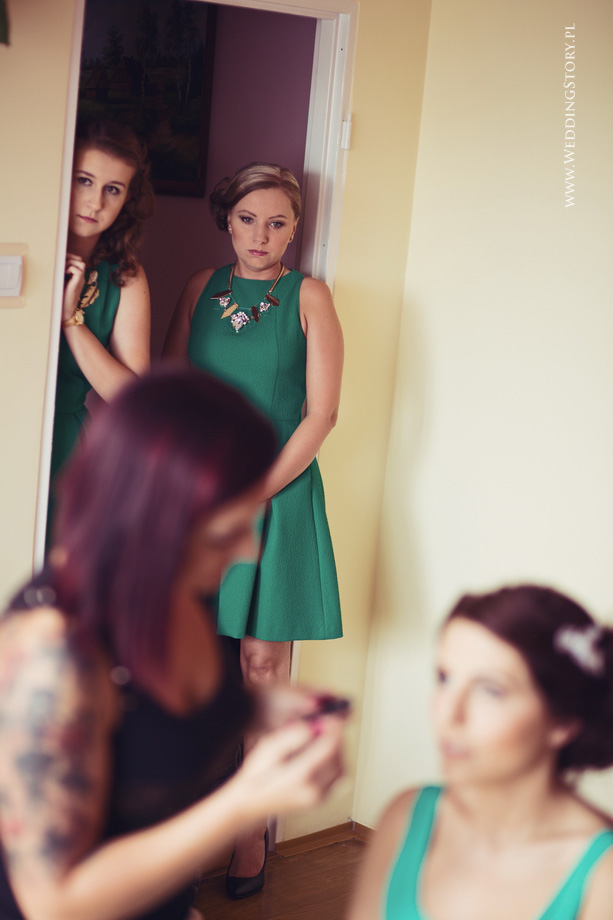 weddingstory_Kasia_Adrian_2014_11