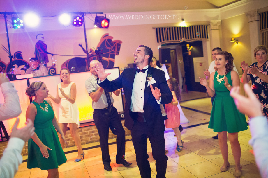 weddingstory_Kasia_Adrian_2014_112