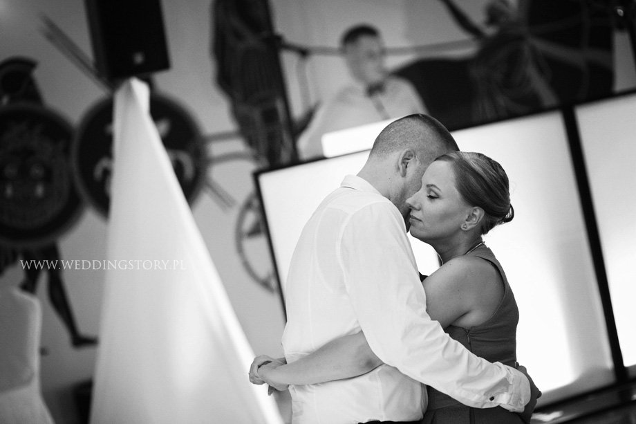 weddingstory_Kasia_Adrian_2014_118