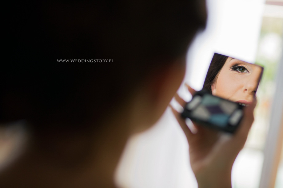 weddingstory_Kasia_Adrian_2014_12