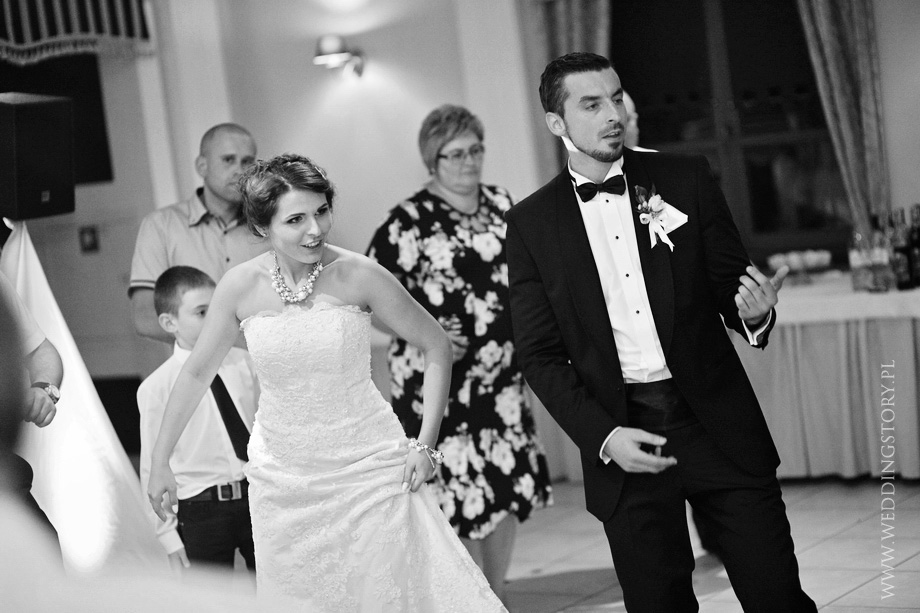 weddingstory_Kasia_Adrian_2014_124