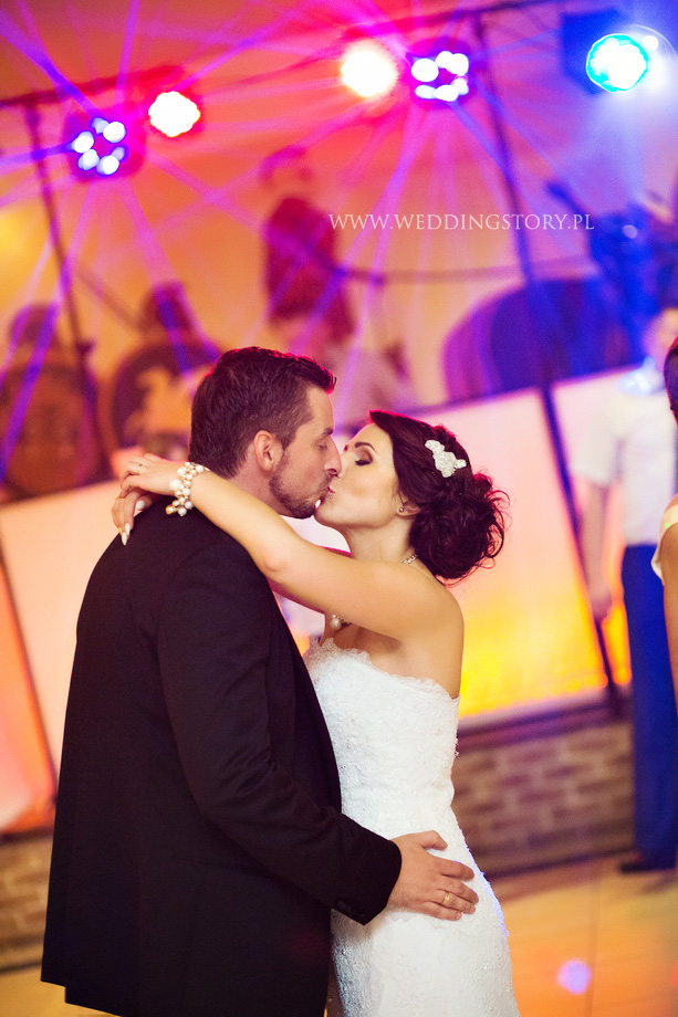 weddingstory_Kasia_Adrian_2014_126