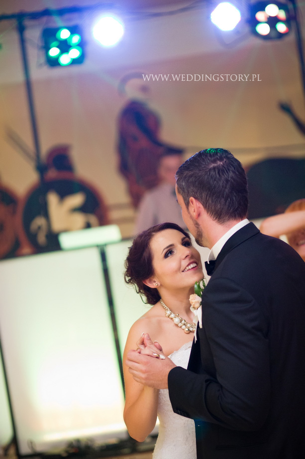 weddingstory_Kasia_Adrian_2014_127