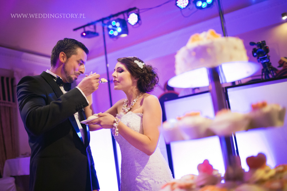 weddingstory_Kasia_Adrian_2014_131