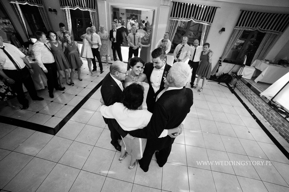 weddingstory_Kasia_Adrian_2014_137