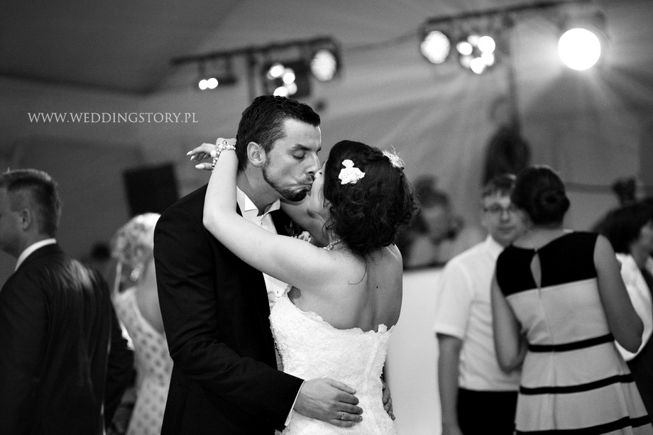 weddingstory_Kasia_Adrian_2014_145