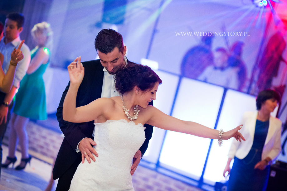 weddingstory_Kasia_Adrian_2014_146