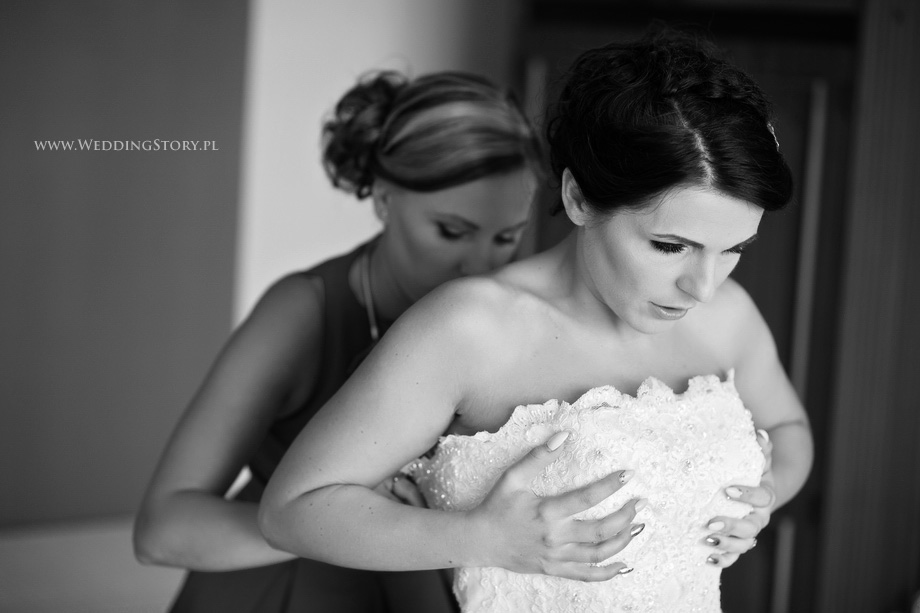 weddingstory_Kasia_Adrian_2014_16