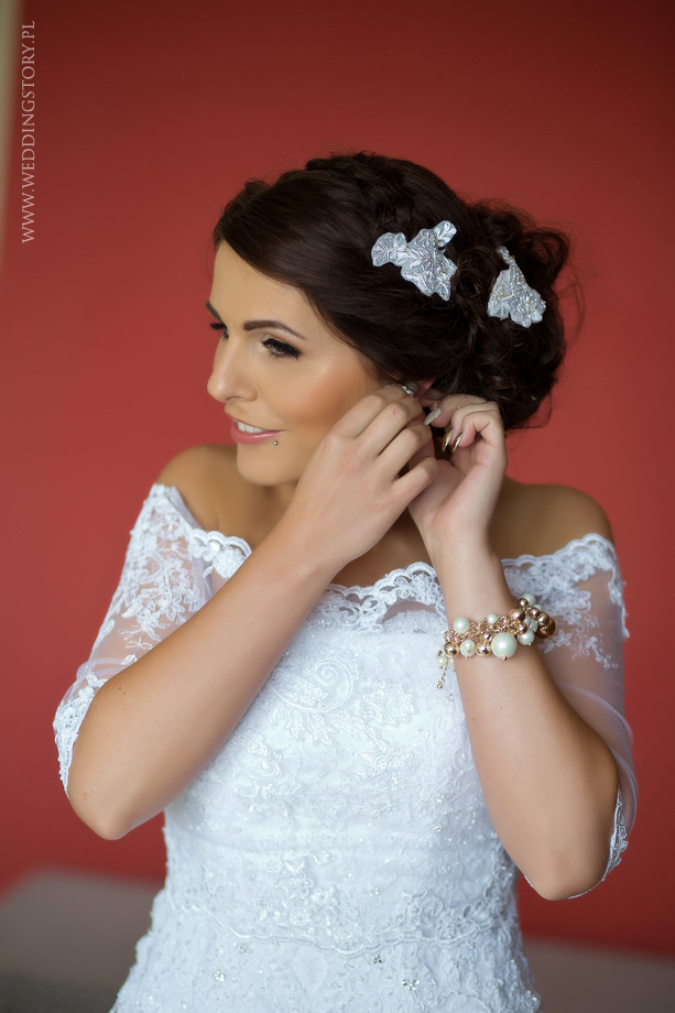 weddingstory_Kasia_Adrian_2014_21