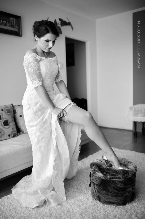 weddingstory_Kasia_Adrian_2014_22