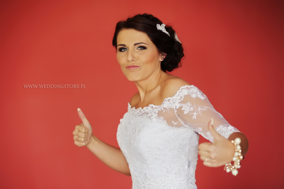 weddingstory_Kasia_Adrian_2014_23