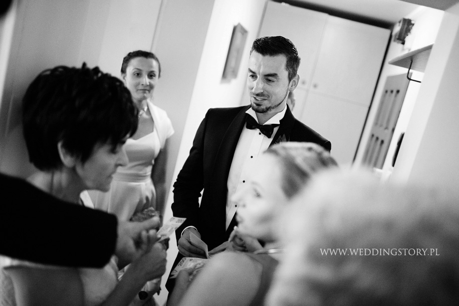 weddingstory_Kasia_Adrian_2014_24