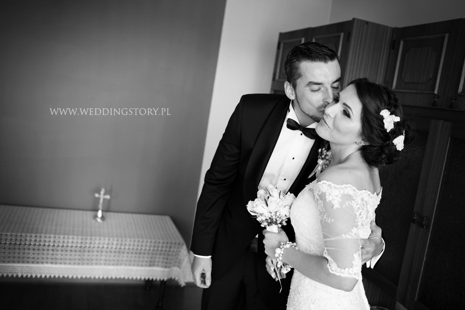 weddingstory_Kasia_Adrian_2014_25