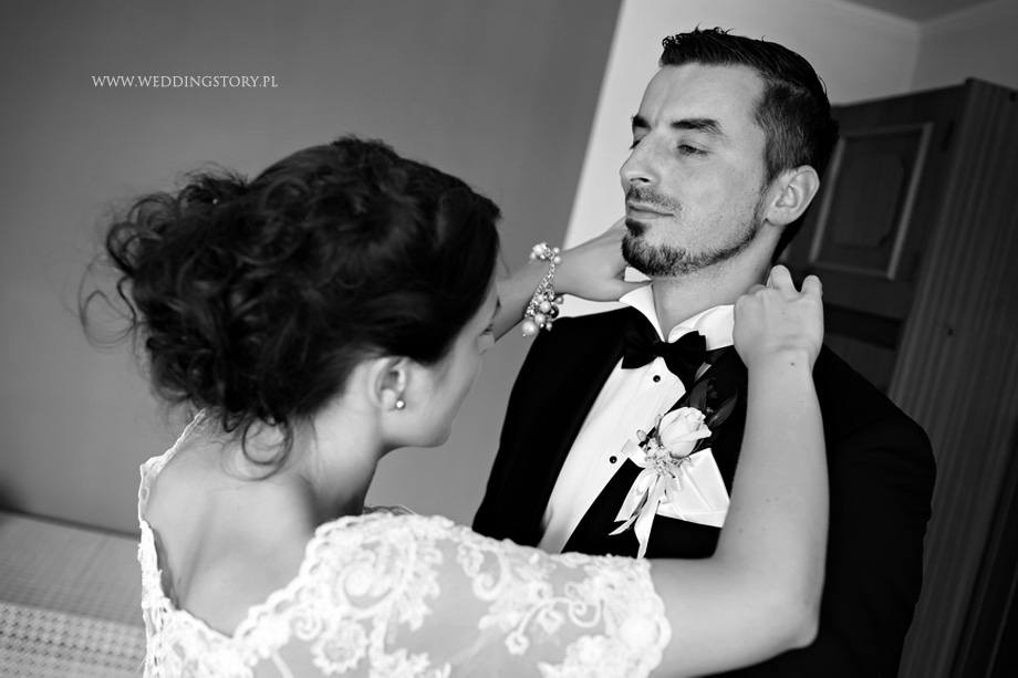 weddingstory_Kasia_Adrian_2014_28