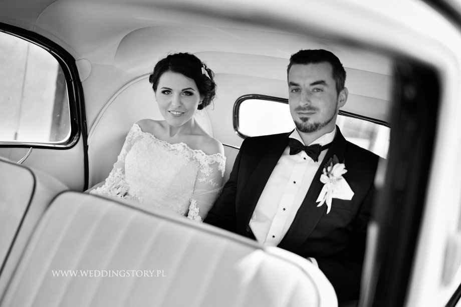 weddingstory_Kasia_Adrian_2014_32
