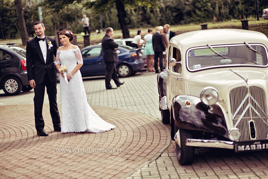 weddingstory_Kasia_Adrian_2014_35