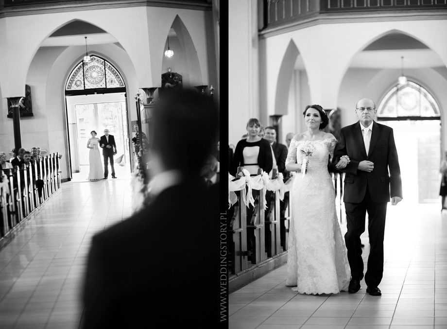 weddingstory_Kasia_Adrian_2014_36