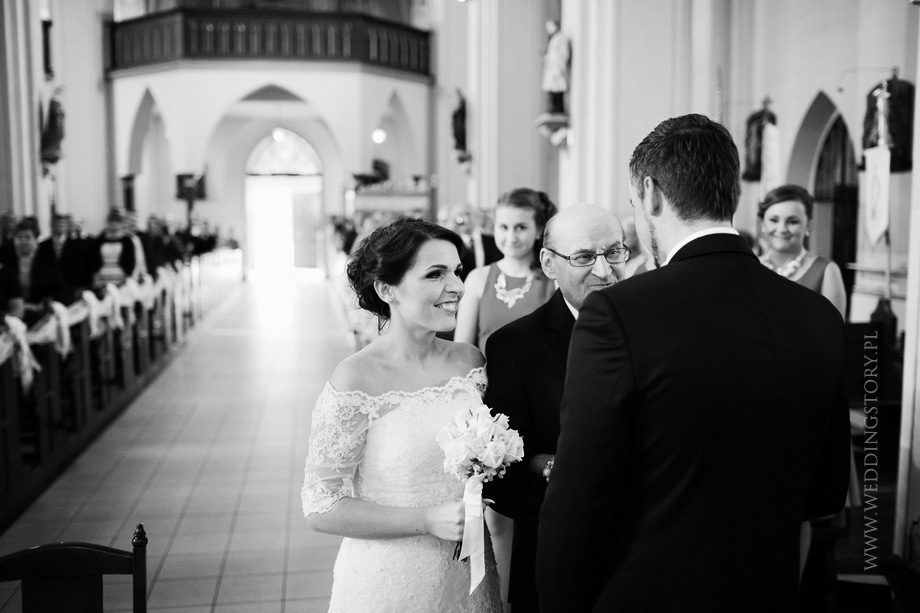 weddingstory_Kasia_Adrian_2014_37