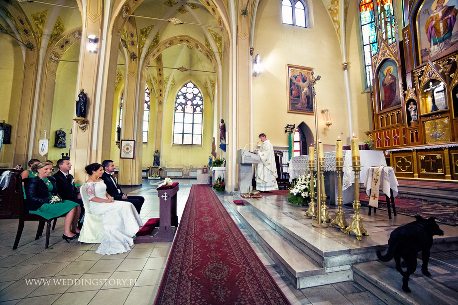 weddingstory_Kasia_Adrian_2014_42