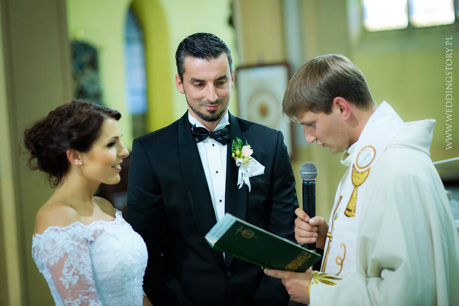 weddingstory_Kasia_Adrian_2014_45