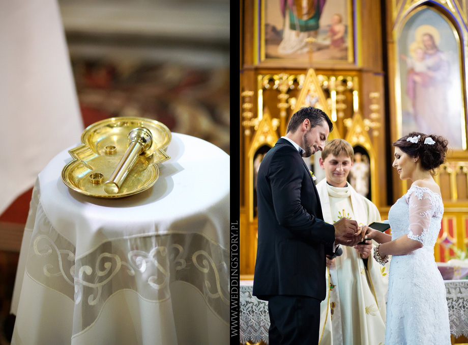 weddingstory_Kasia_Adrian_2014_46