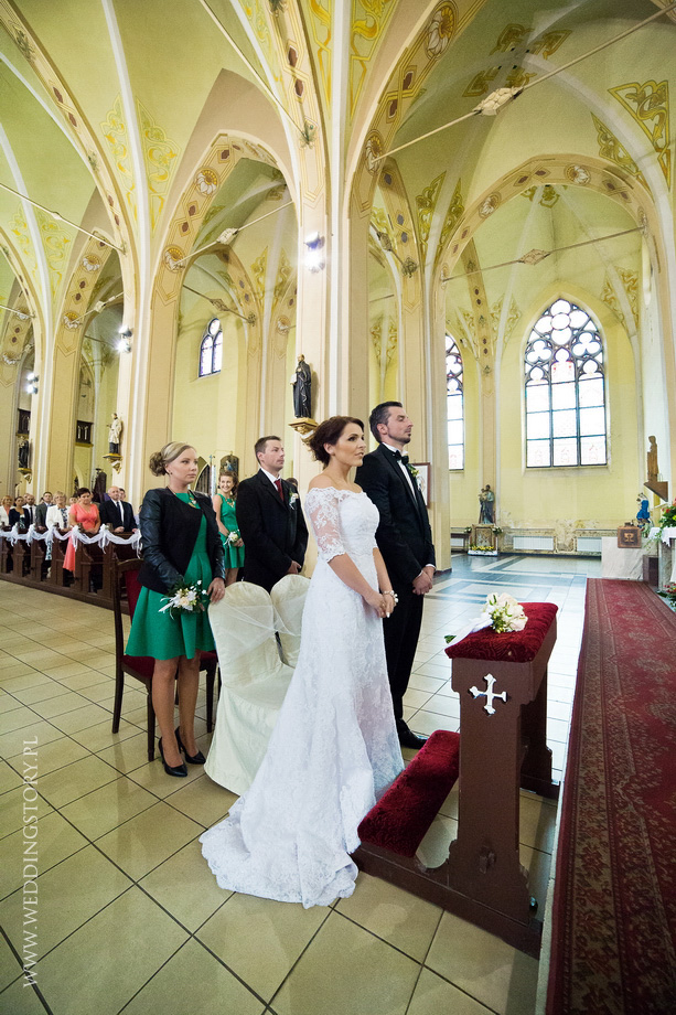 weddingstory_Kasia_Adrian_2014_51