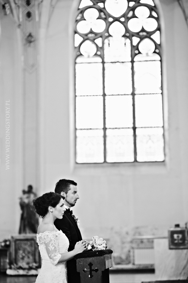 weddingstory_Kasia_Adrian_2014_52