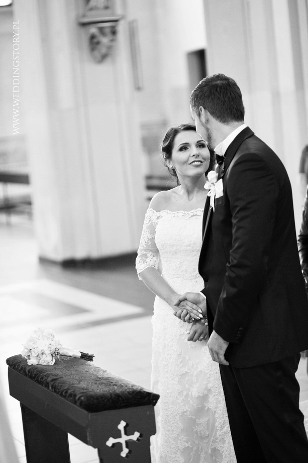 weddingstory_Kasia_Adrian_2014_53