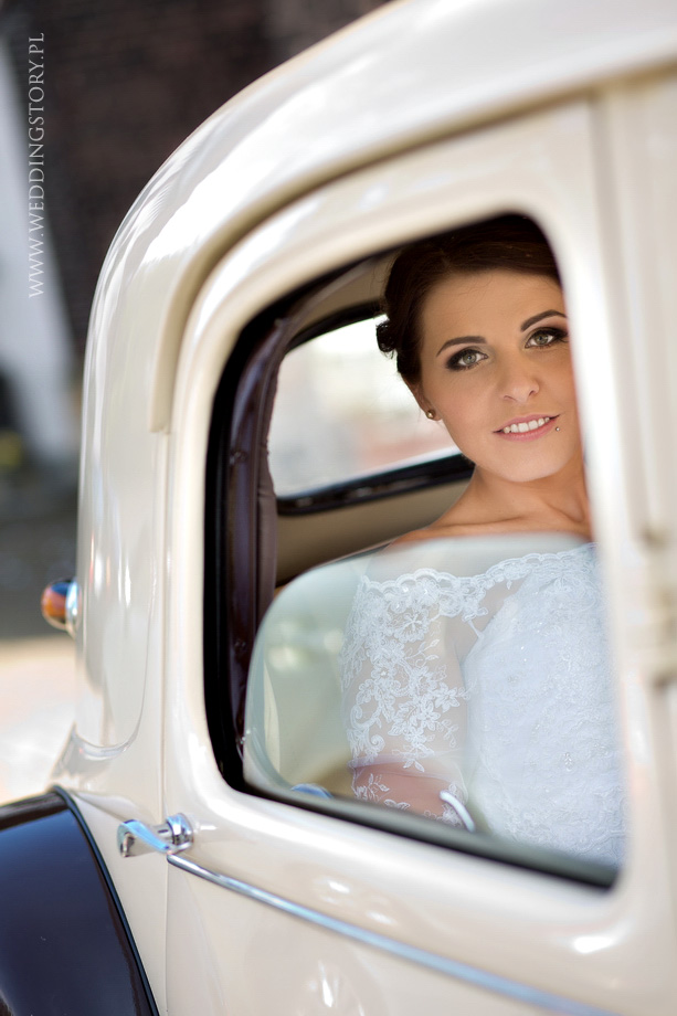 weddingstory_Kasia_Adrian_2014_62