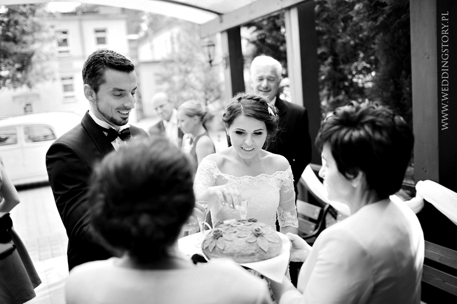 weddingstory_Kasia_Adrian_2014_68