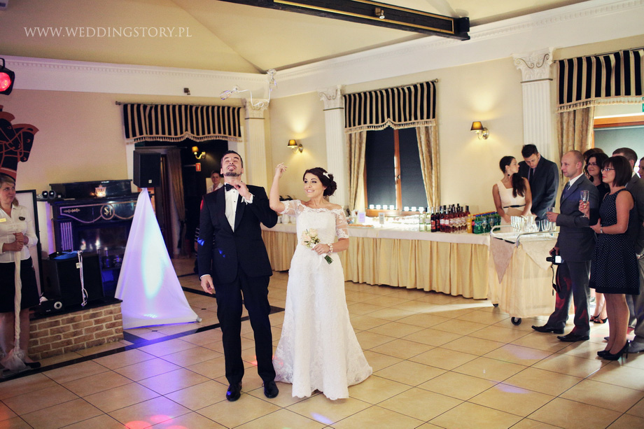 weddingstory_Kasia_Adrian_2014_69