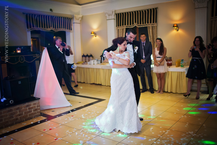 weddingstory_Kasia_Adrian_2014_80