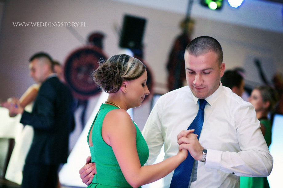 weddingstory_Kasia_Adrian_2014_88