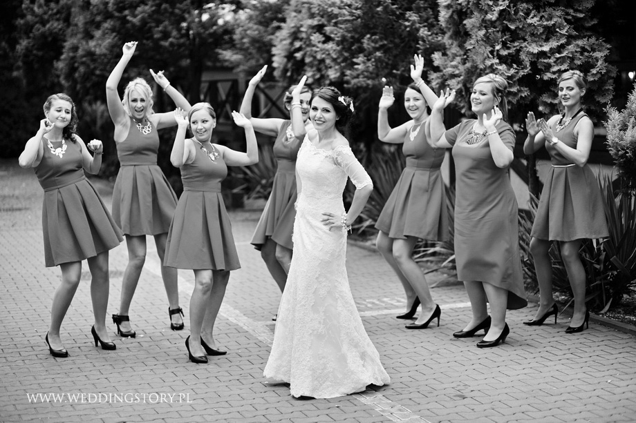 weddingstory_Kasia_Adrian_2014_96