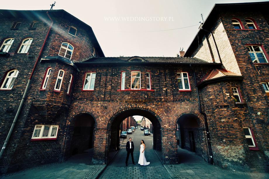 weddingstory_Kasia_Adrian_2014_PLENER_01