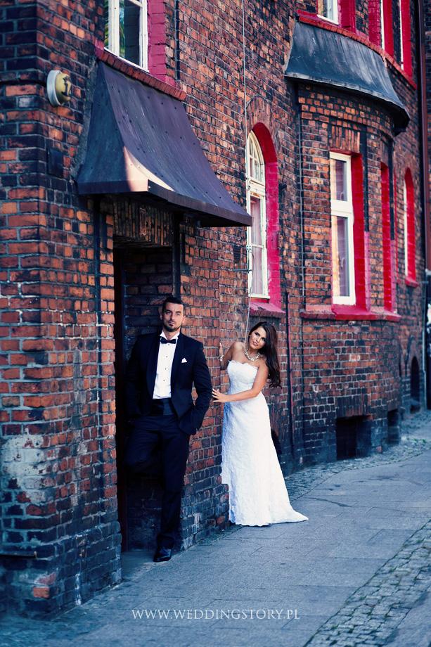 weddingstory_Kasia_Adrian_2014_PLENER_02