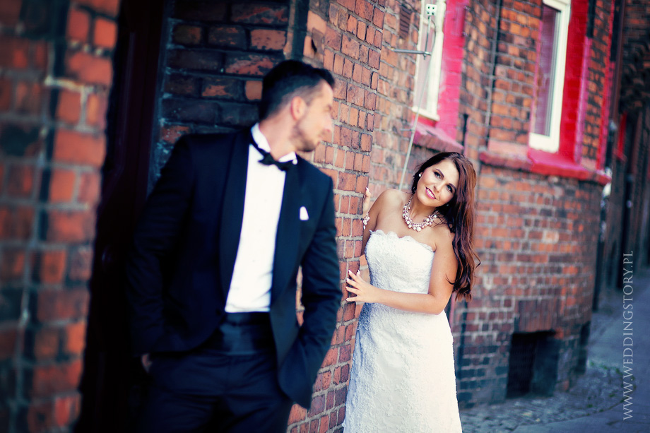 weddingstory_Kasia_Adrian_2014_PLENER_03