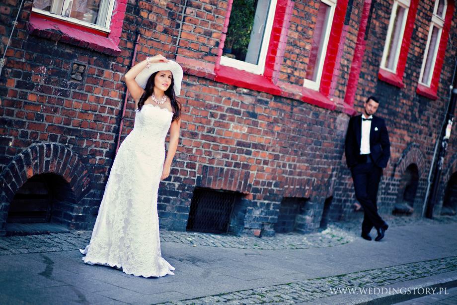 weddingstory_Kasia_Adrian_2014_PLENER_04