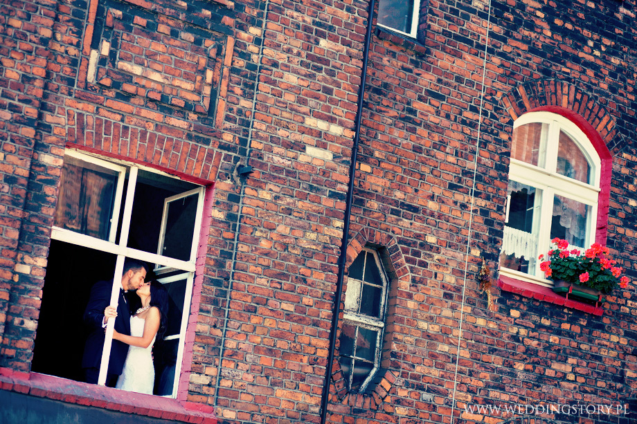 weddingstory_Kasia_Adrian_2014_PLENER_05