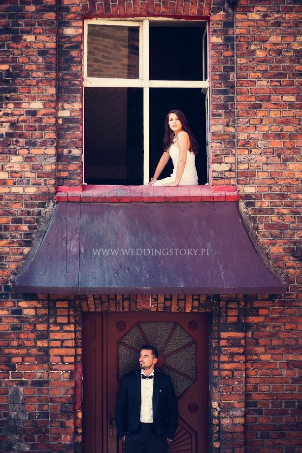 weddingstory_Kasia_Adrian_2014_PLENER_06