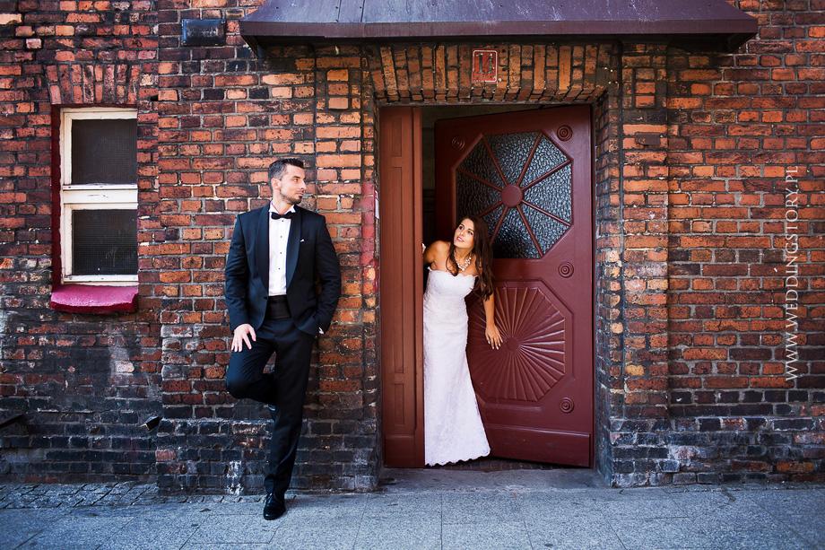 weddingstory_Kasia_Adrian_2014_PLENER_07